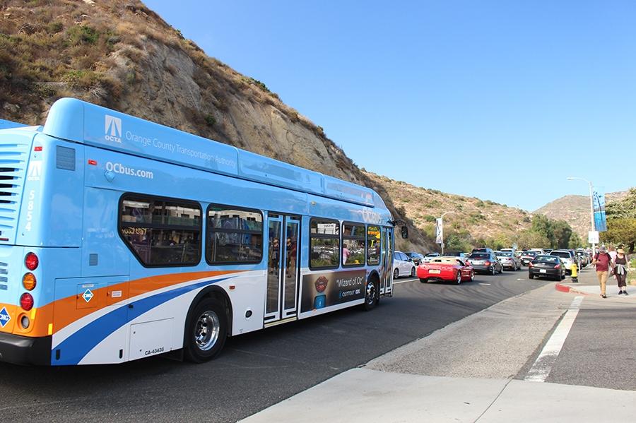 Картинки по запросу Плануєте поїздку на автобусі? Ви повинні це пам'ятати!