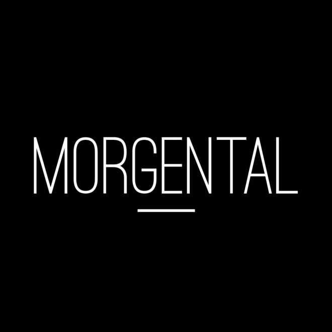 Morgental18