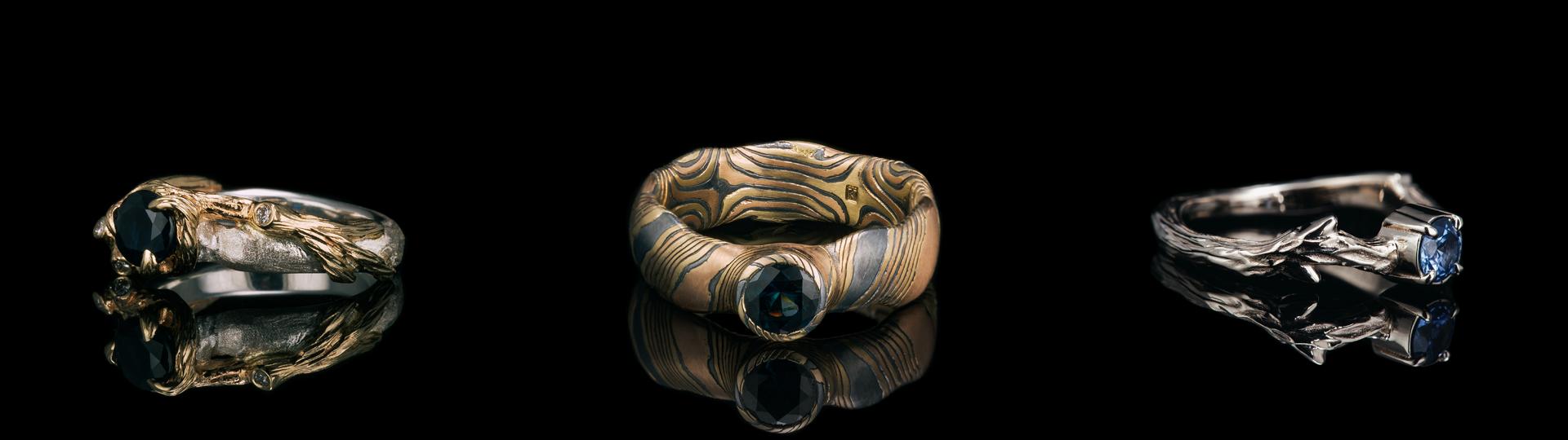 Kochut Jewelry Наш орієнтир