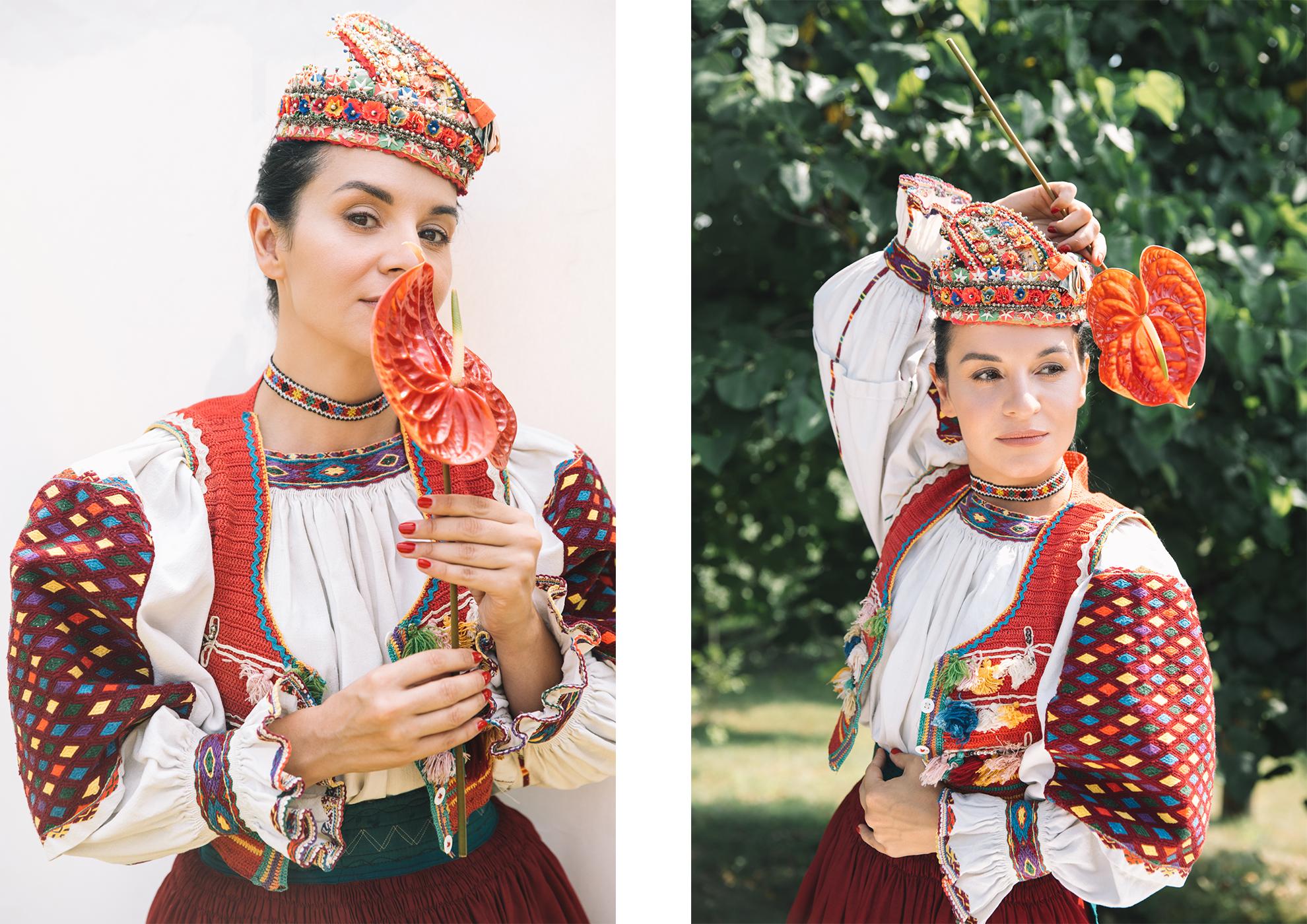 Natalka Yantso