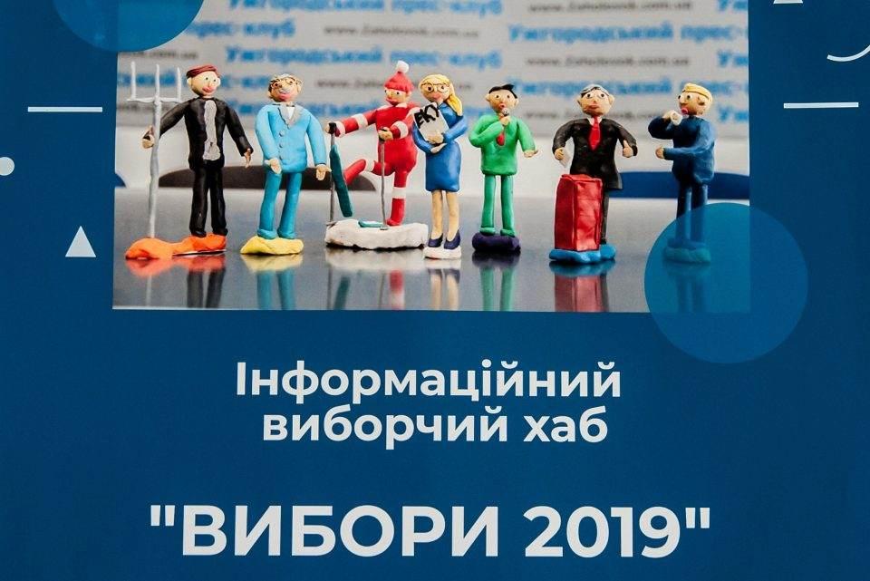 Ужгородський школяр ліпить з пластиліну політиків та інших відомих людей (ФОТО, ВІДЕО), фото-7