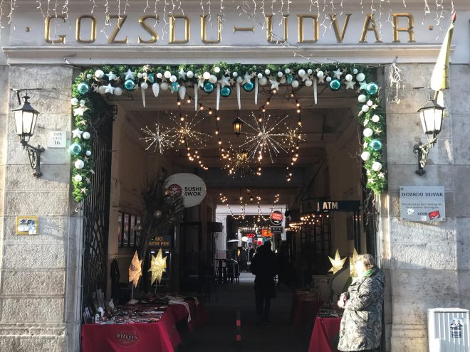 Gozduse Unnamed
