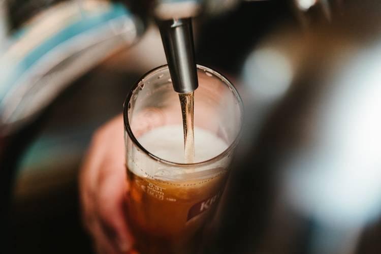 пиво 3
