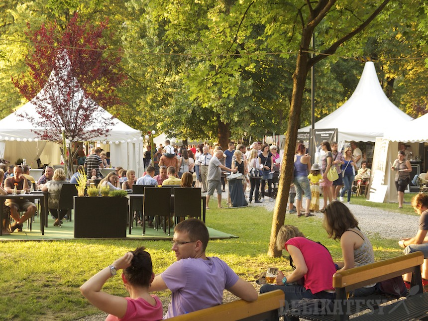 Kosice Gurman Fest