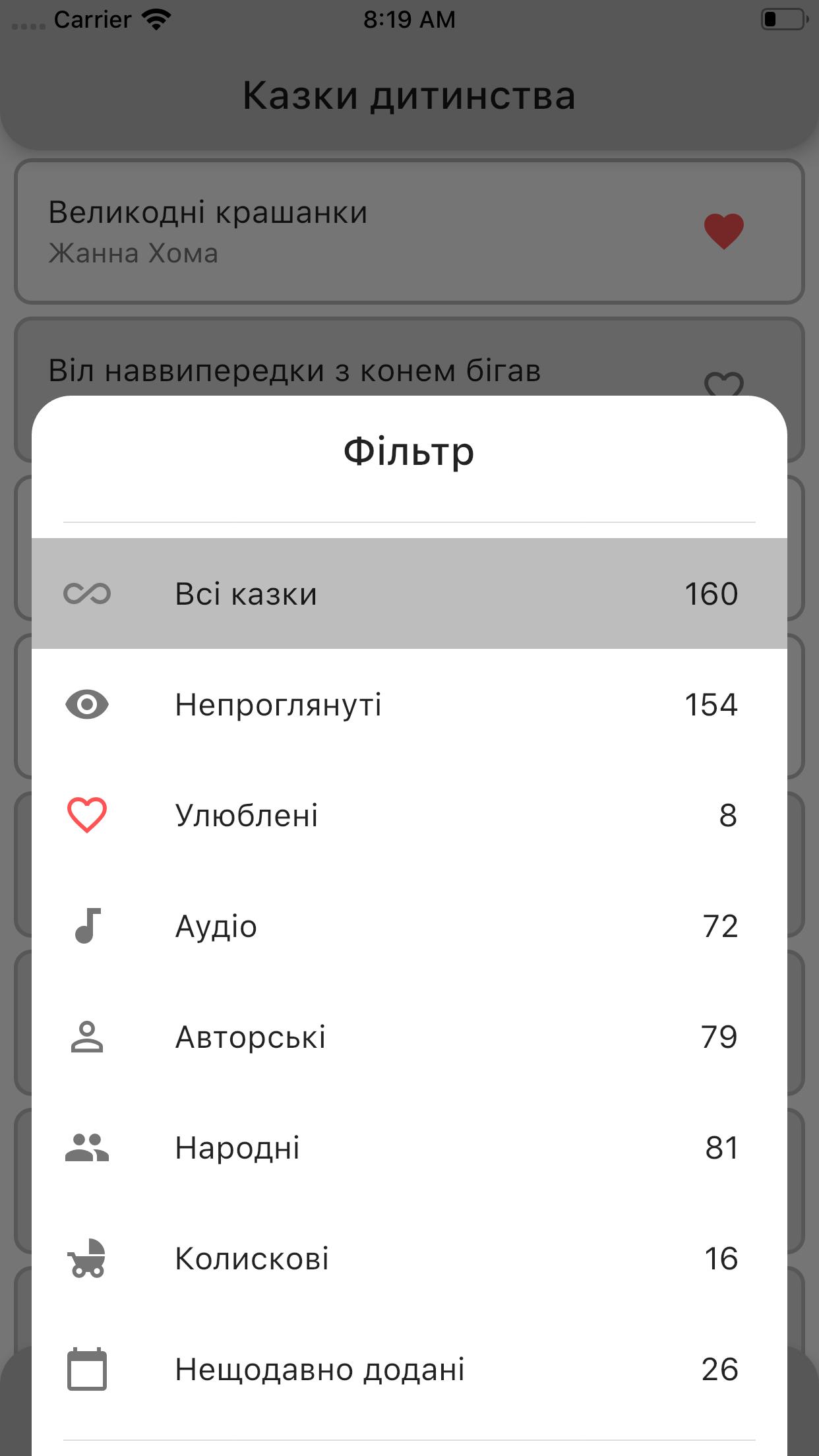 gal-81031