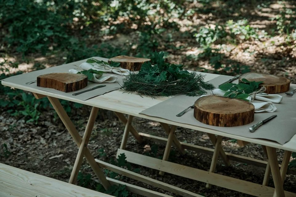Wooddinner9
