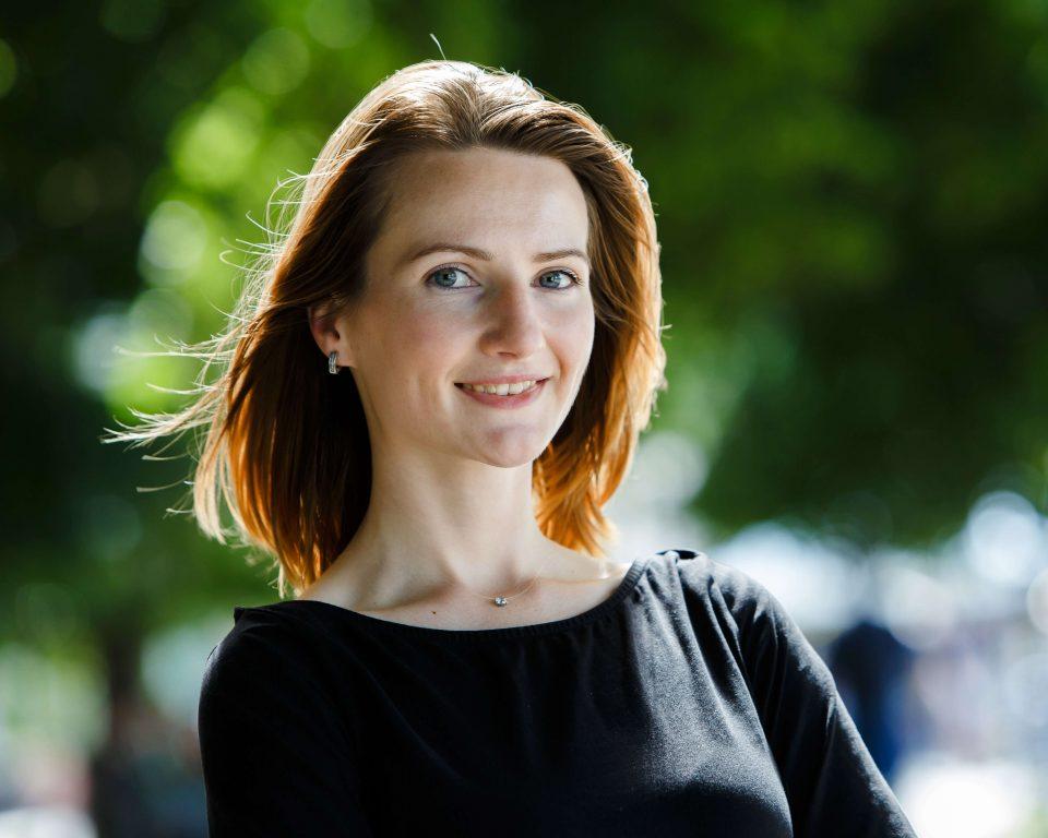 Юліанна Малик (1)