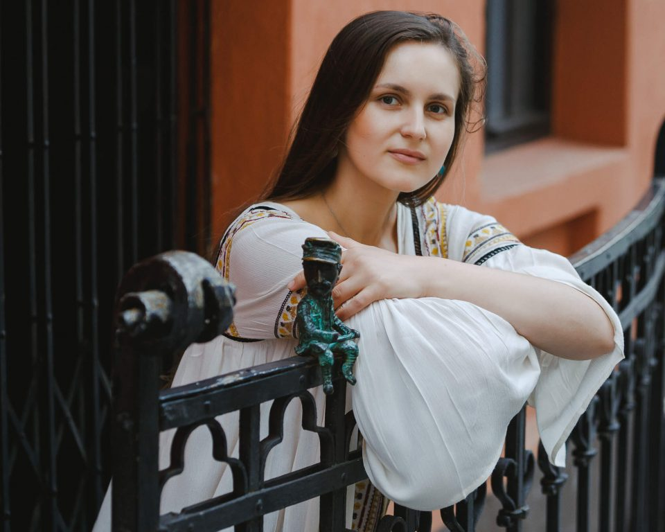 Наталія Світлинець (2)