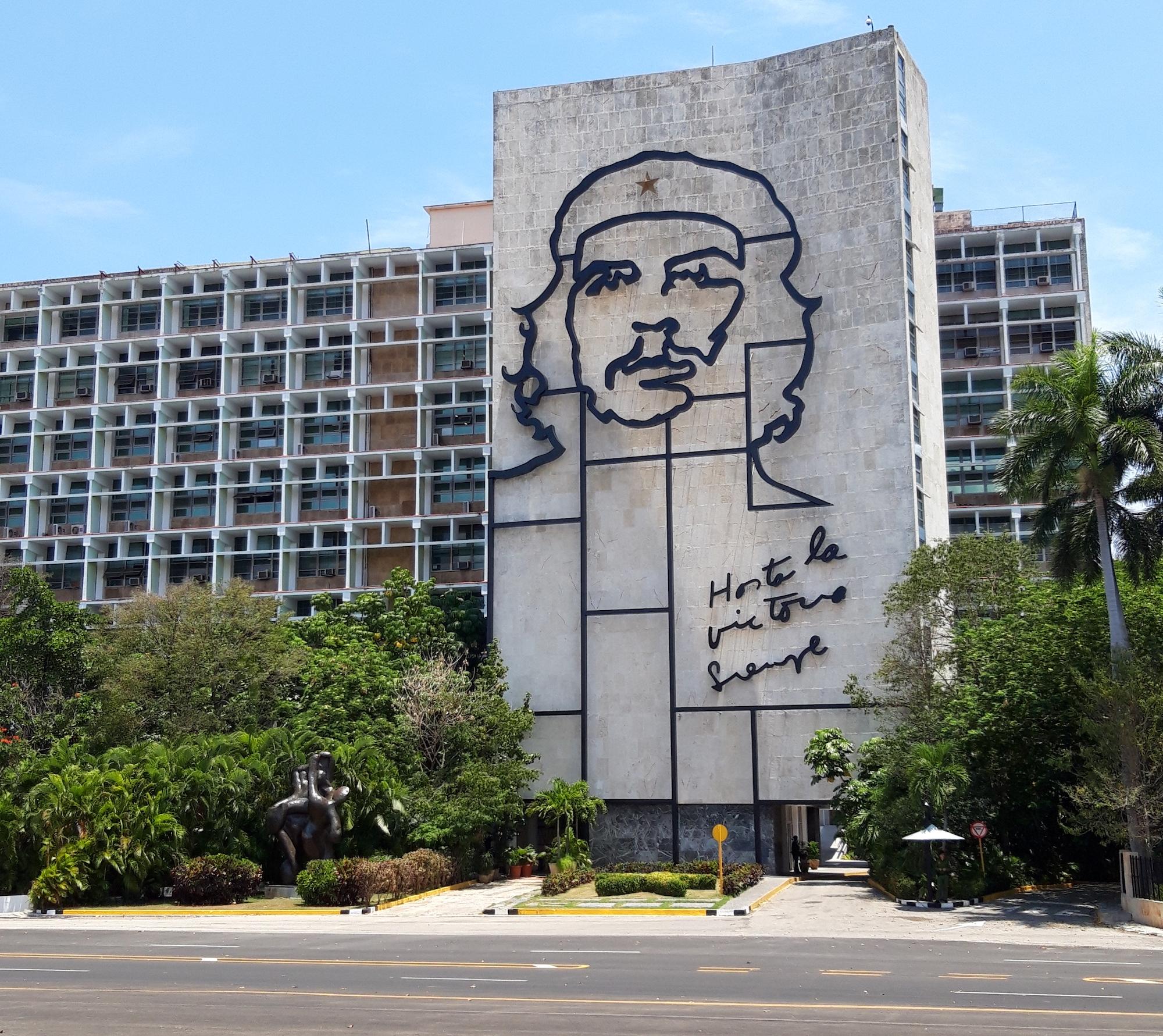 Shek Havana 20190507 125459