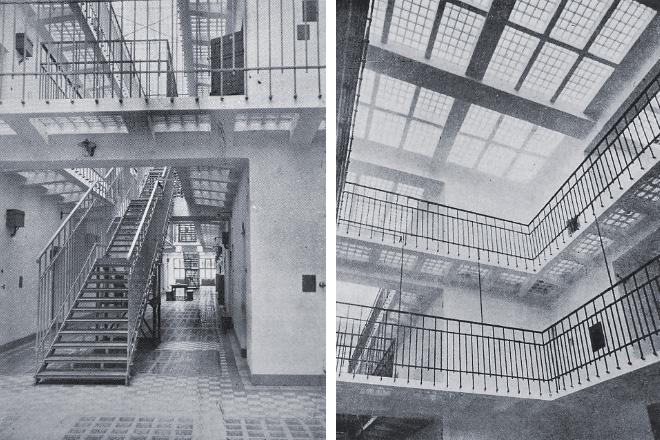 Prison 660x440