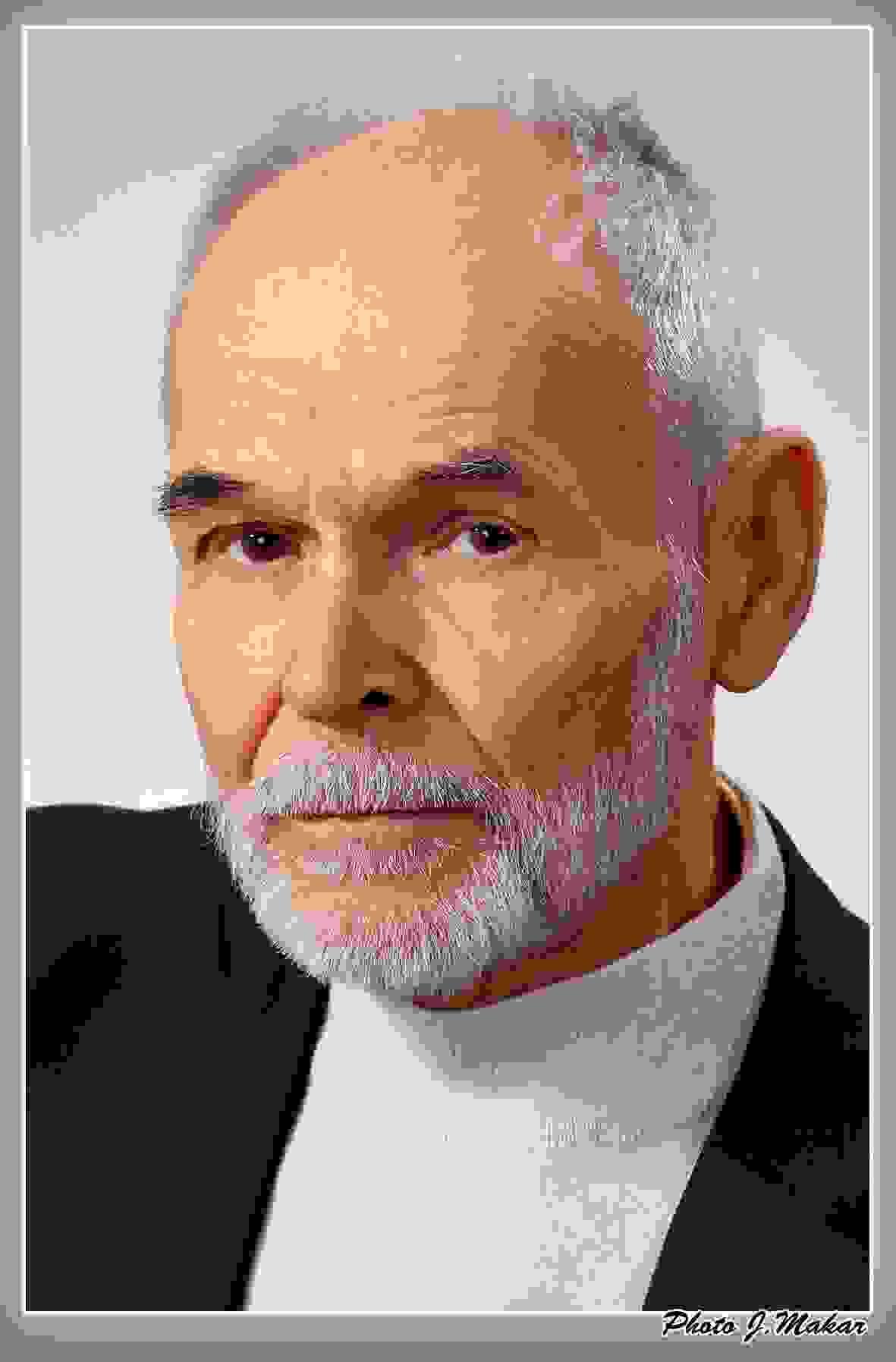 Ярослав Свида 1