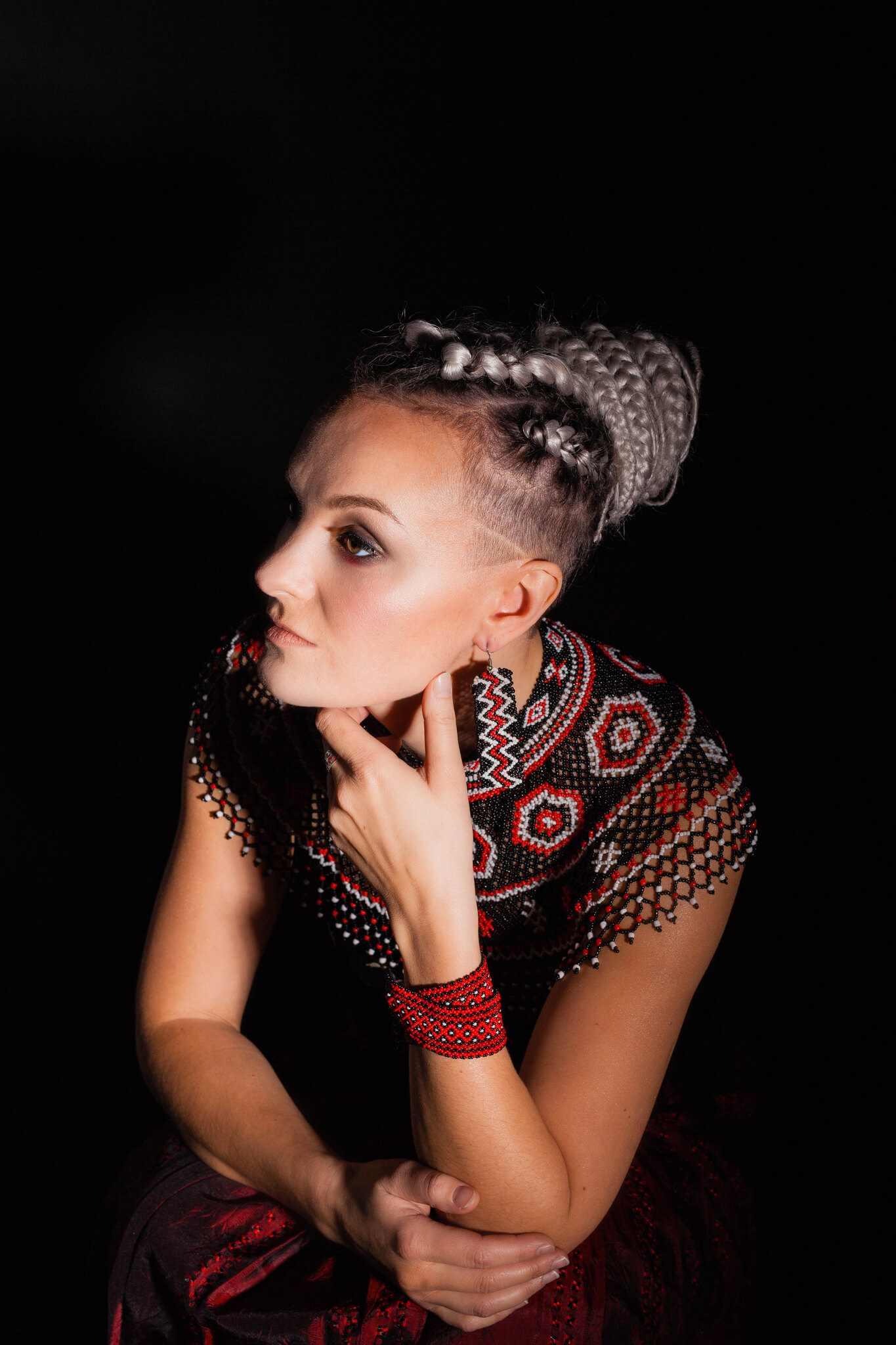 Susanna Yara 15