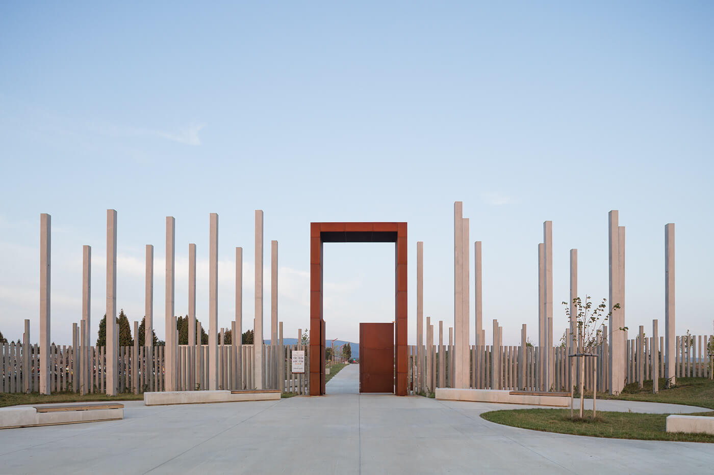 пр цвинтар 22