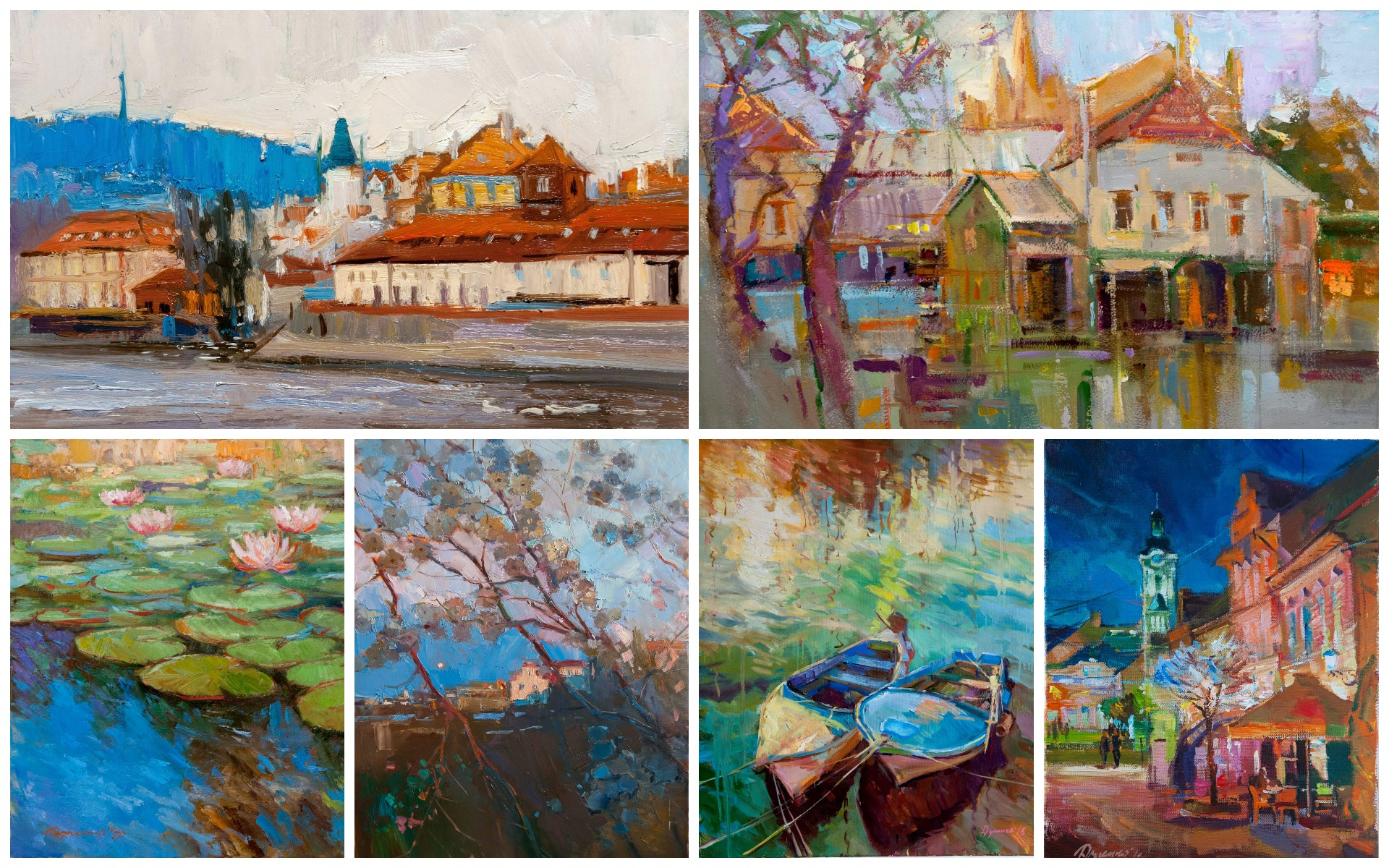 Mycollages Dulenko 3