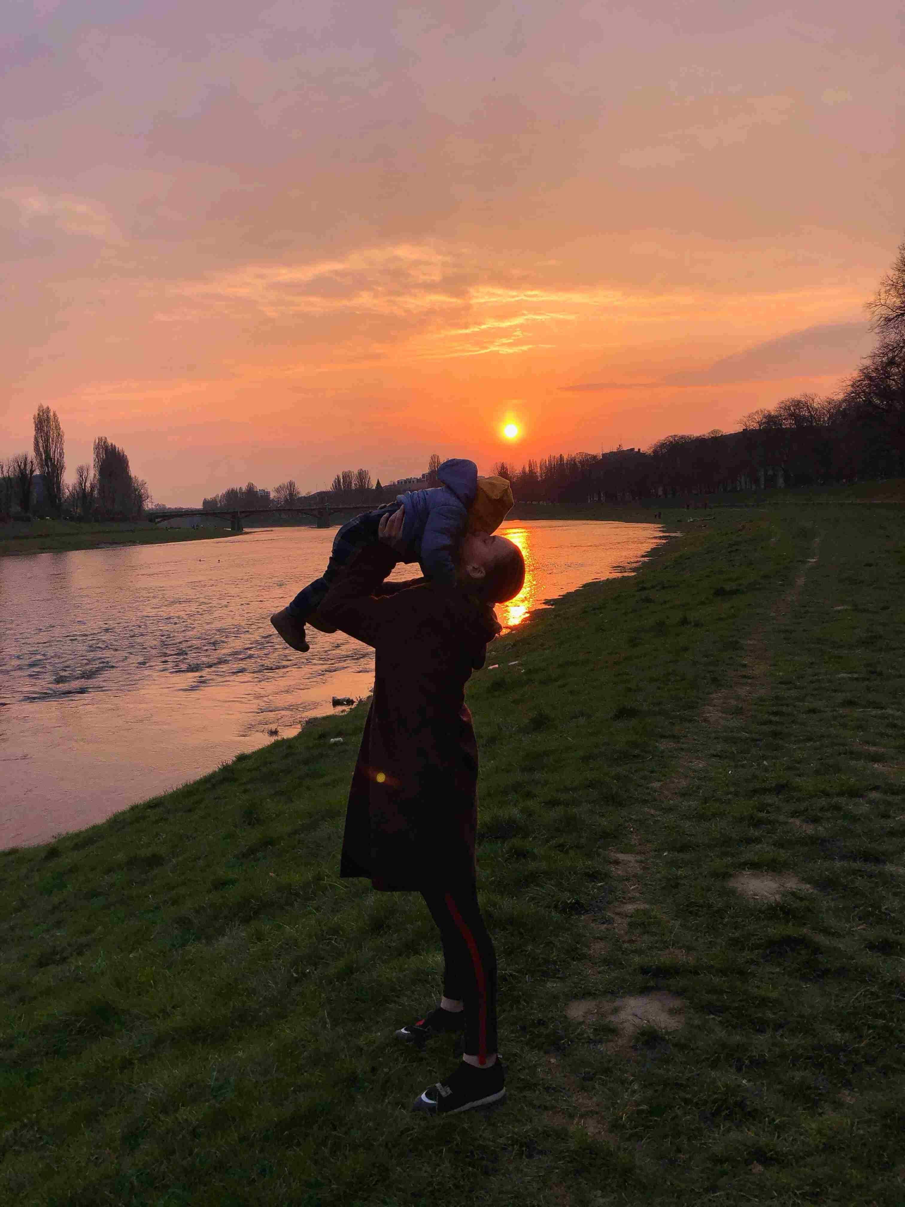 Христина Яремкевич тайм (31)