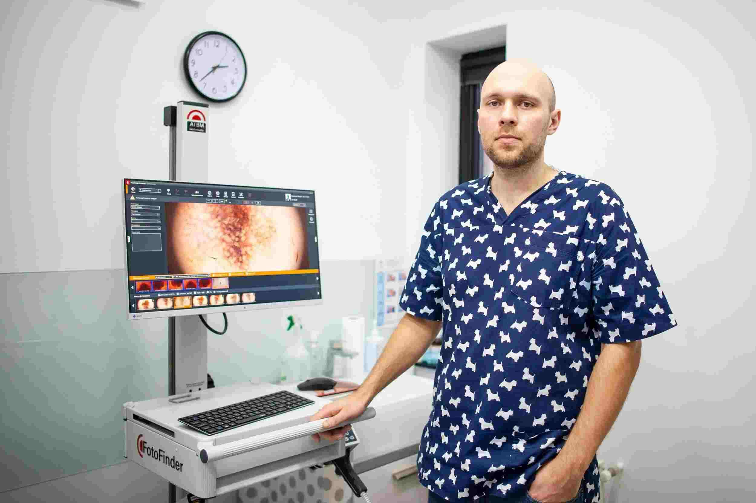 лікар Яремкевич (9)