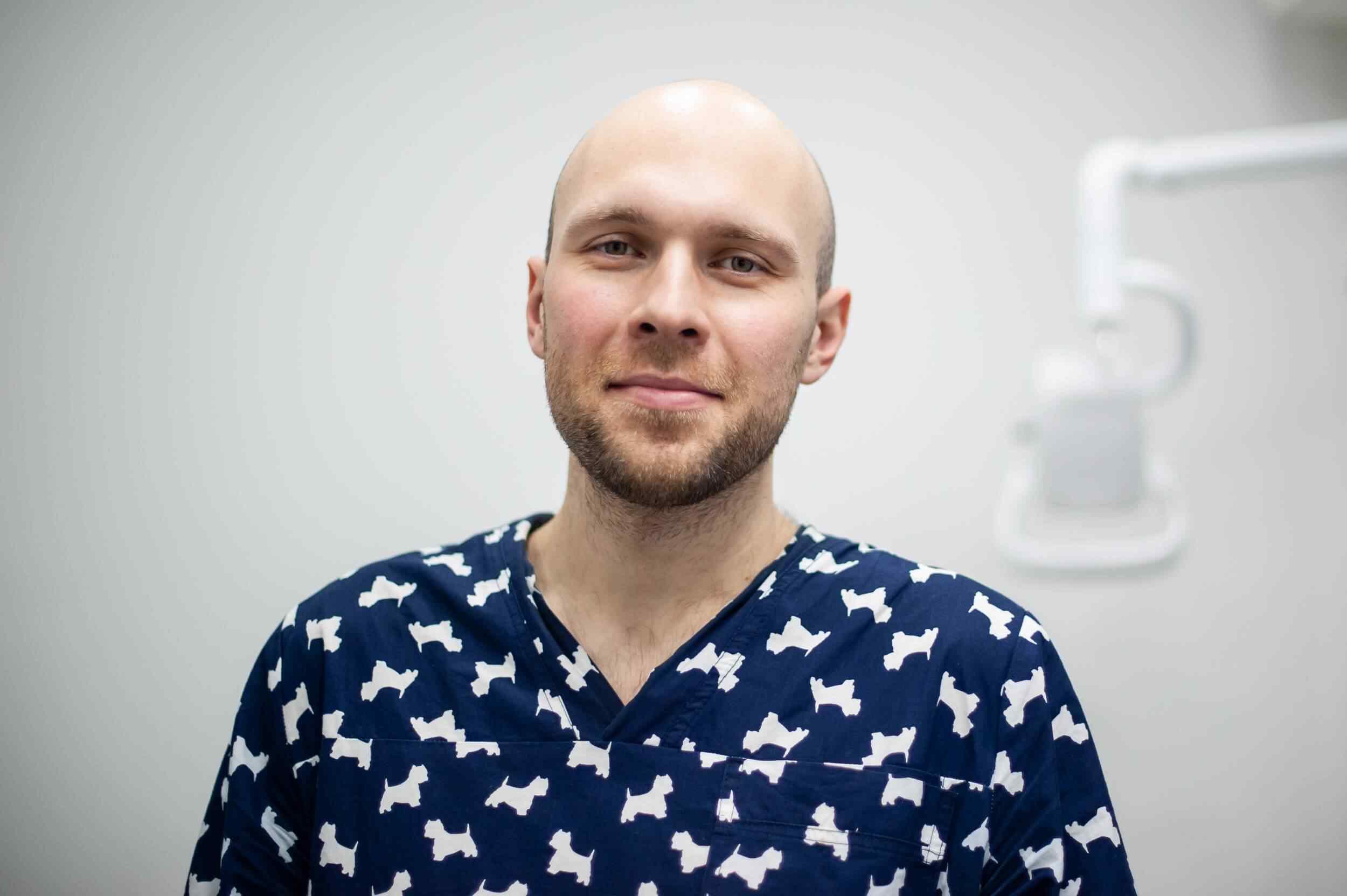 лікар Яремкевич (1)