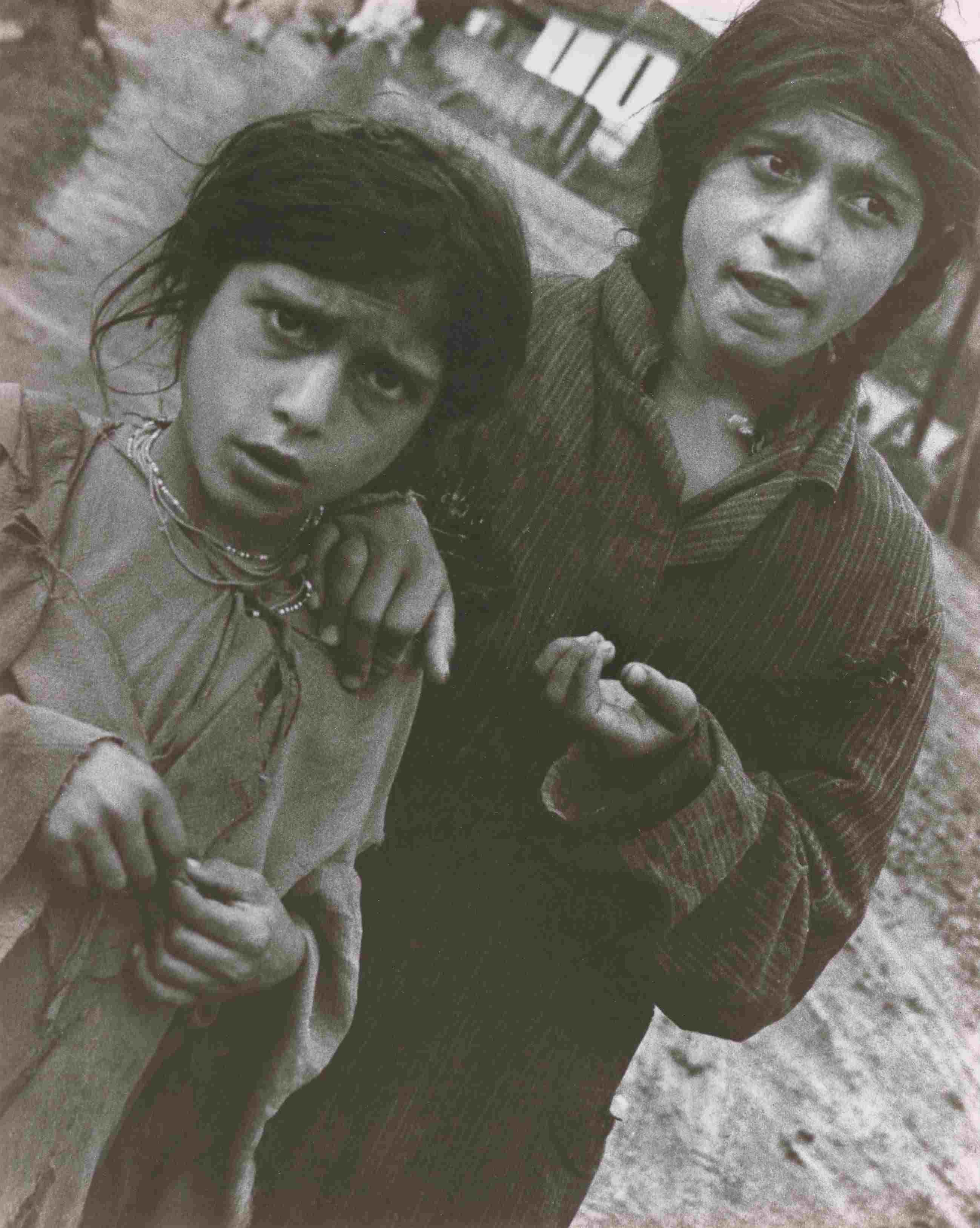 Romsko1937 1938sfmoma.org