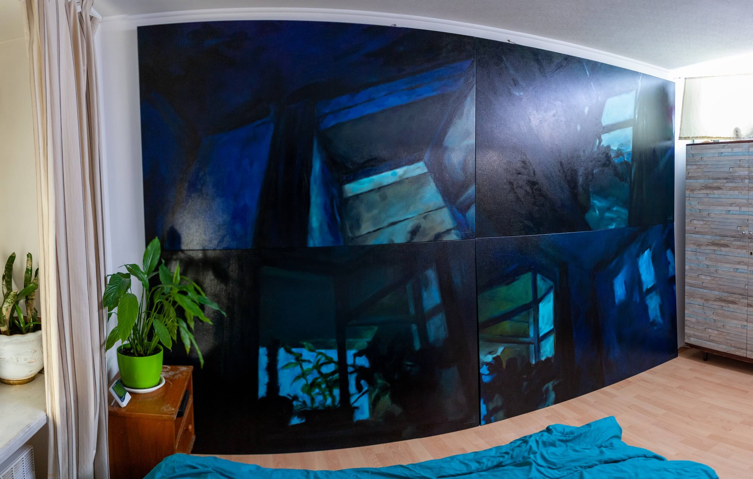 Тарнай виставка хоум (15)