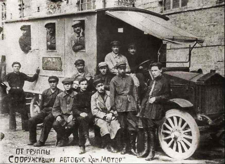 9 1909 перший одеса