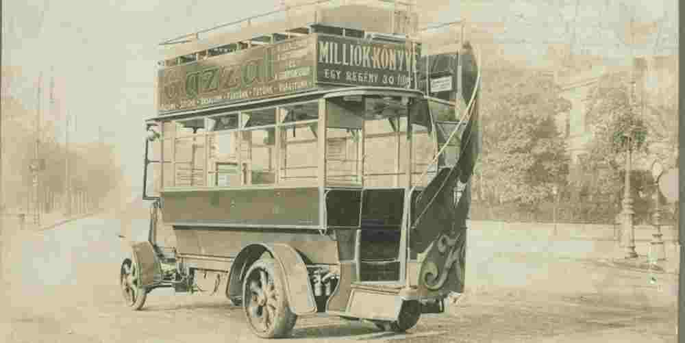 5 автобус угор3