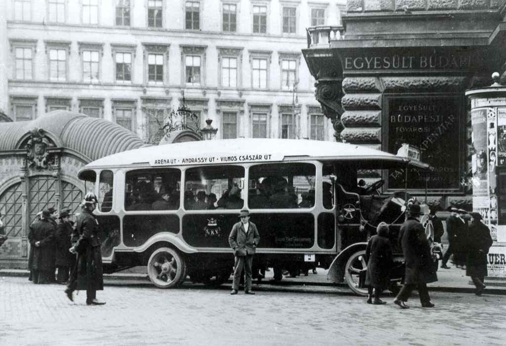 6 киштарча будапешт 1915