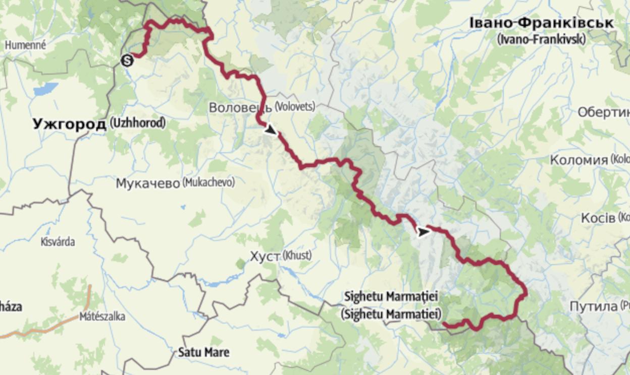 Zts Map 2