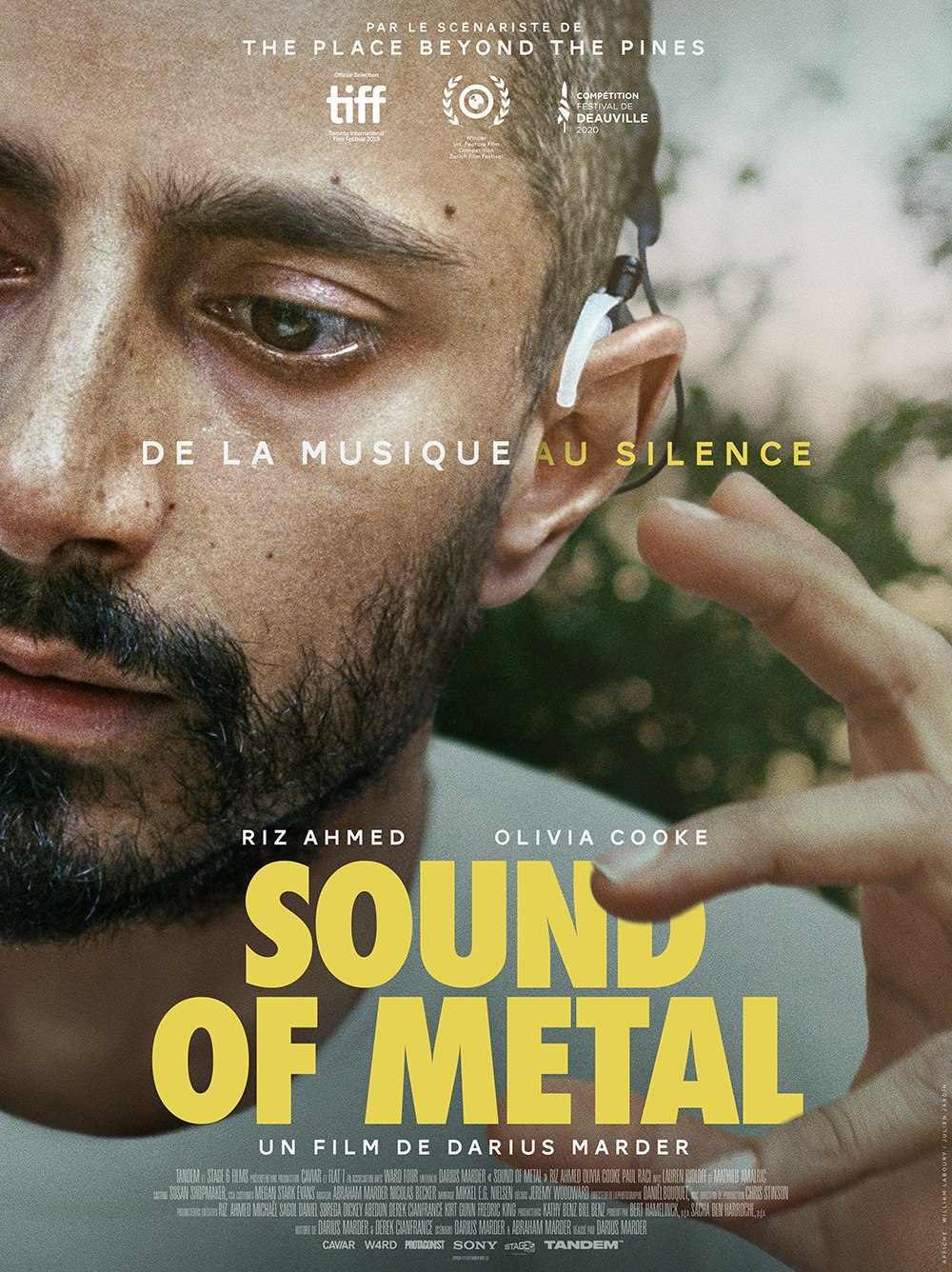 Soundofmetal2