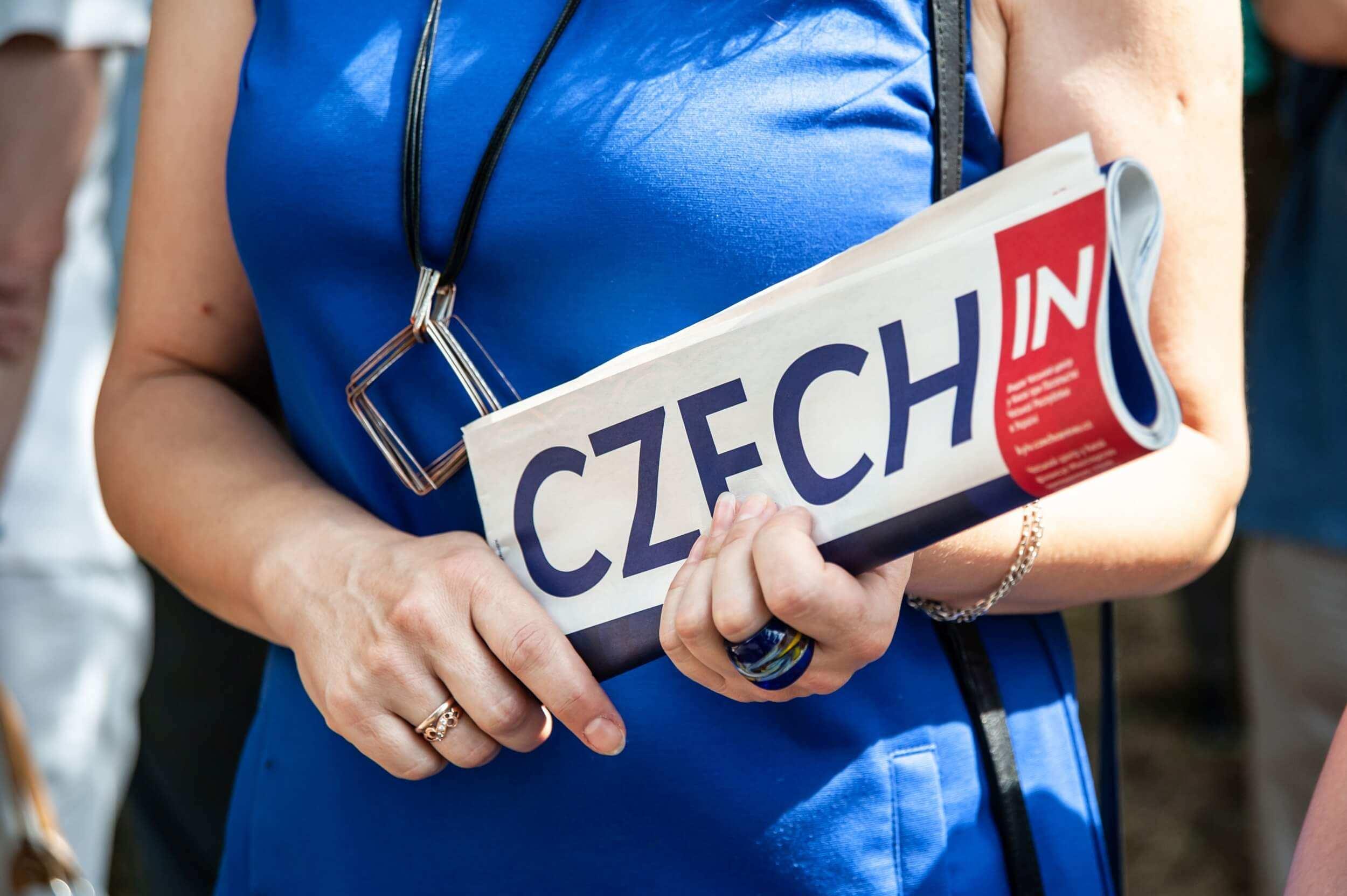 чеський спадок1 (6)
