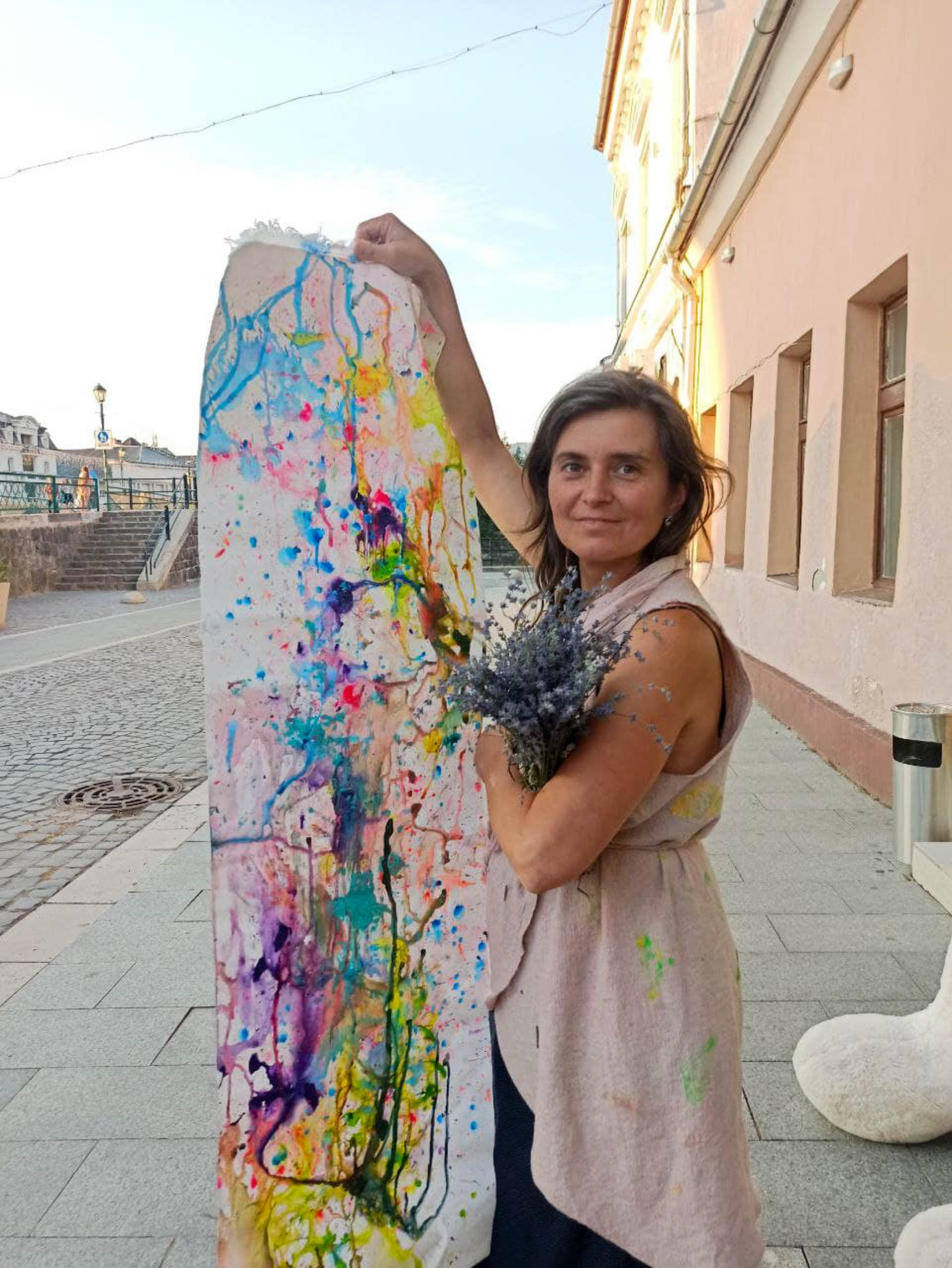 Yuliia Yehorova Rohova 08