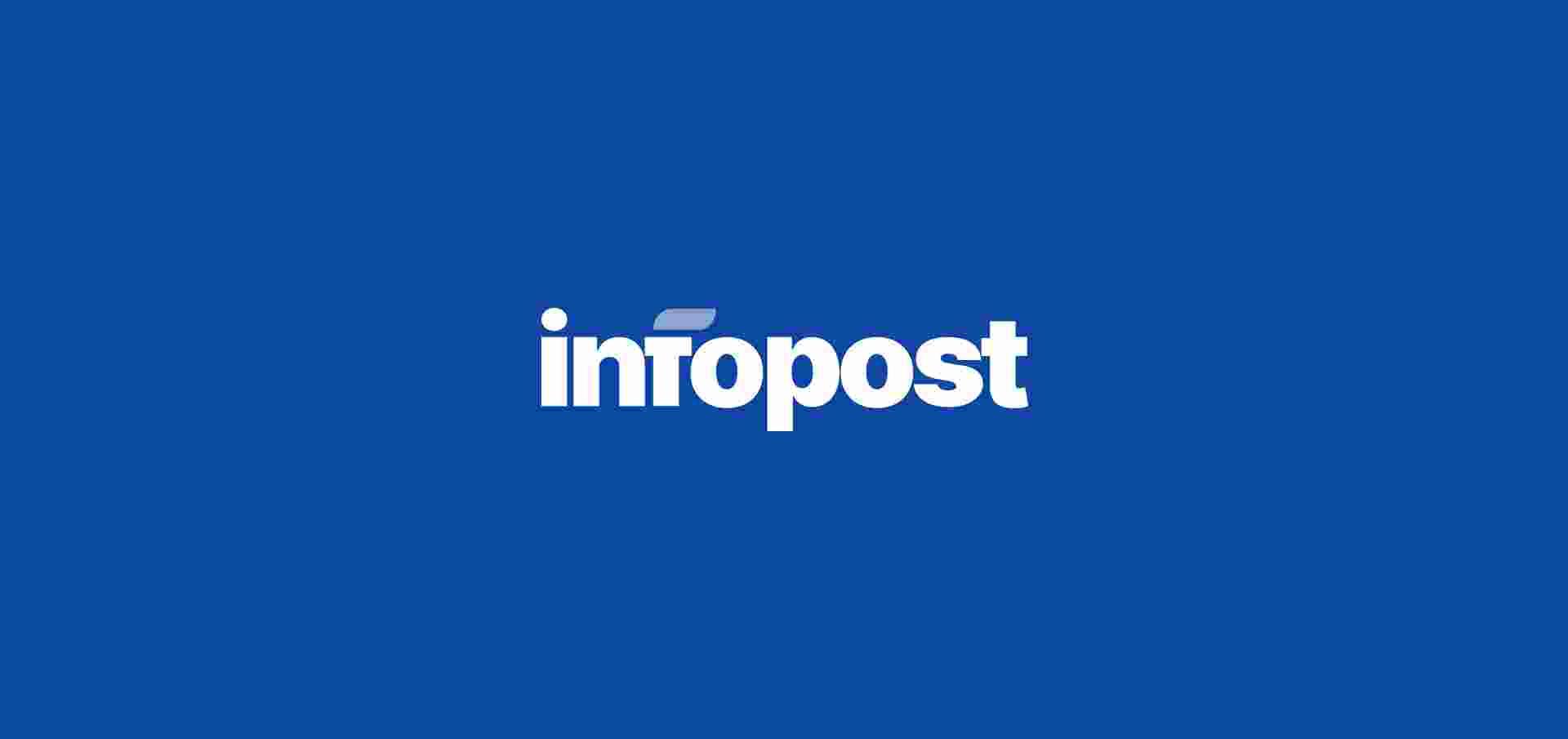 Infopost.media 6
