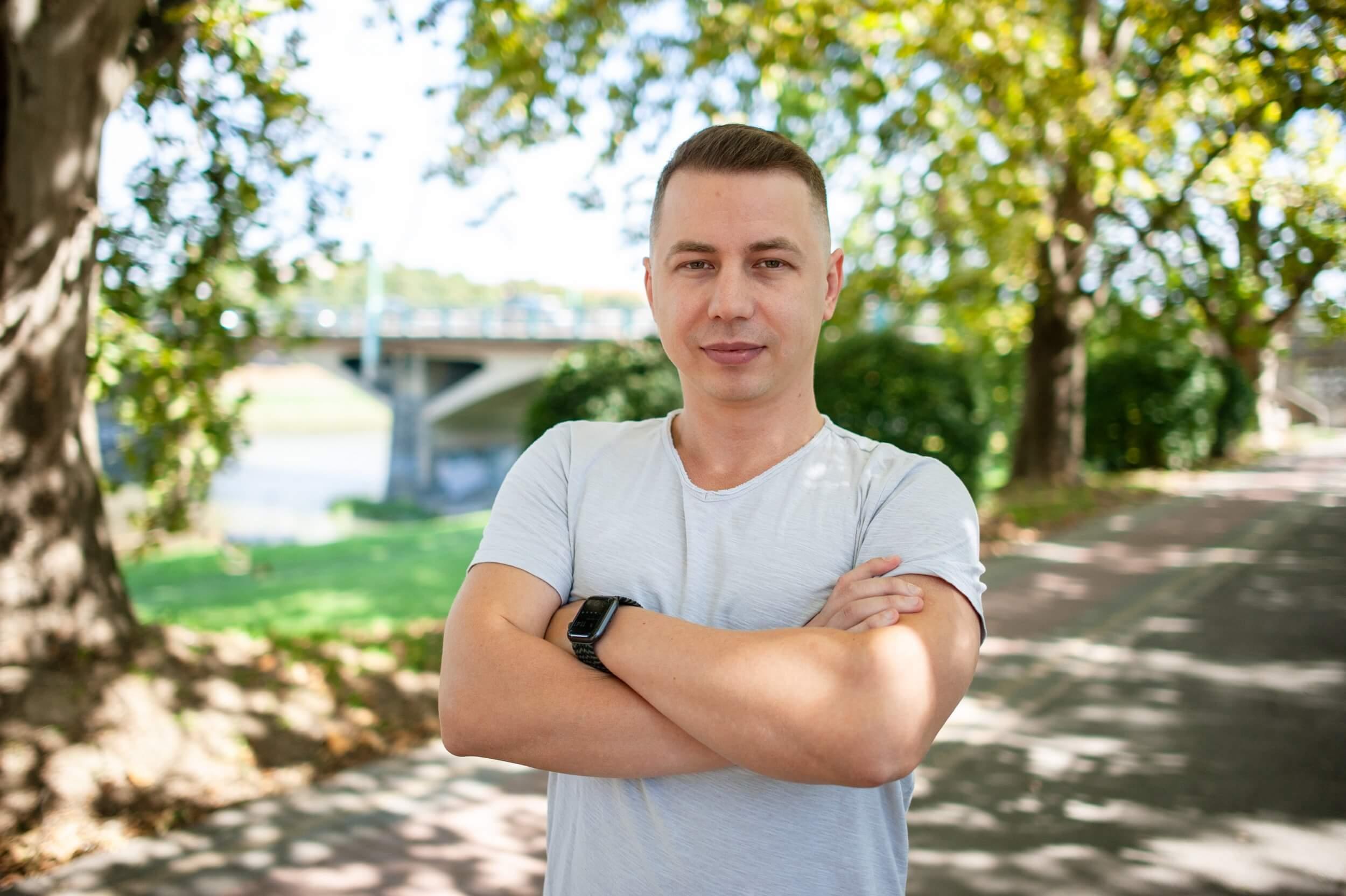 айтівець Віталій Коваленко 042