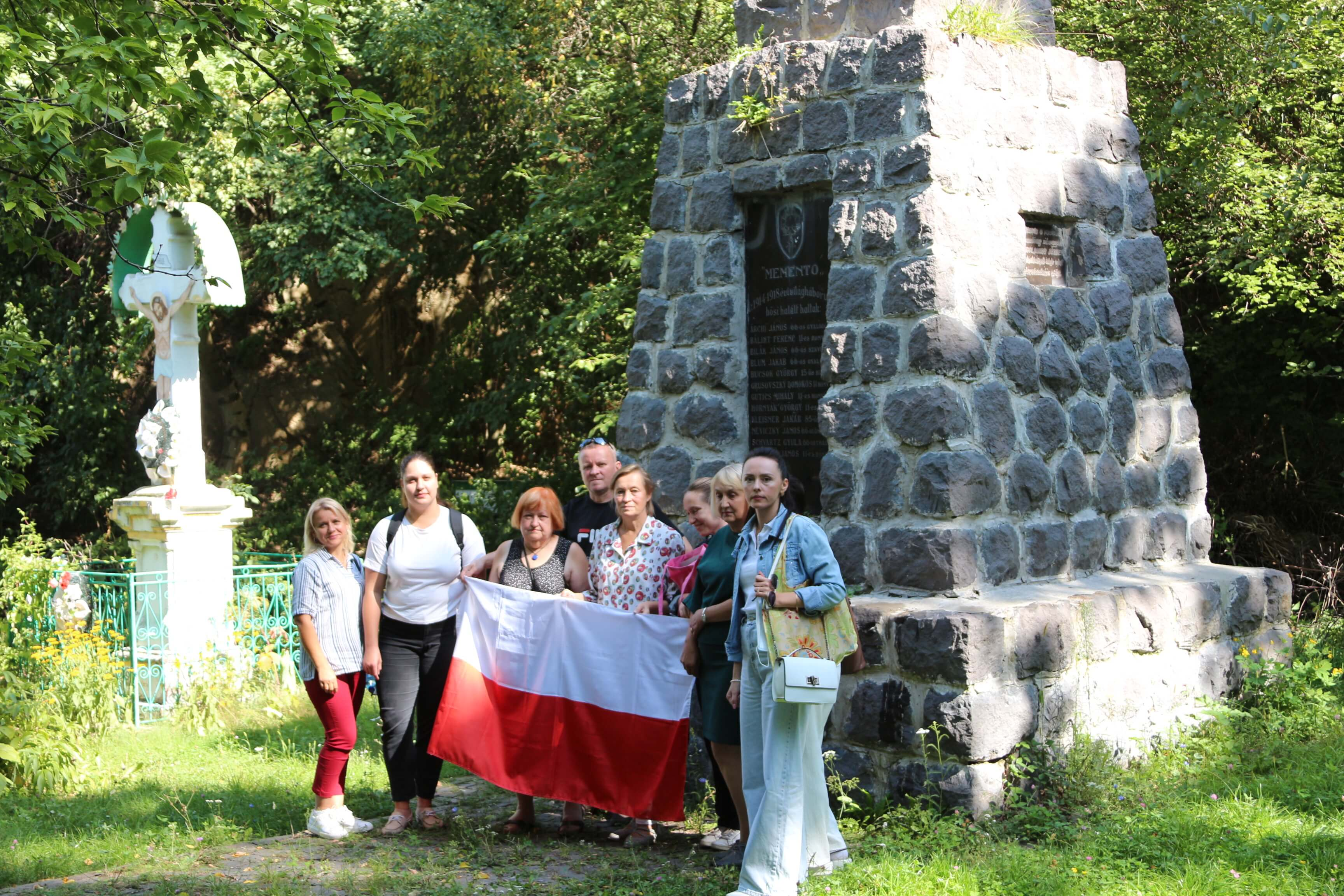 Польські курси12