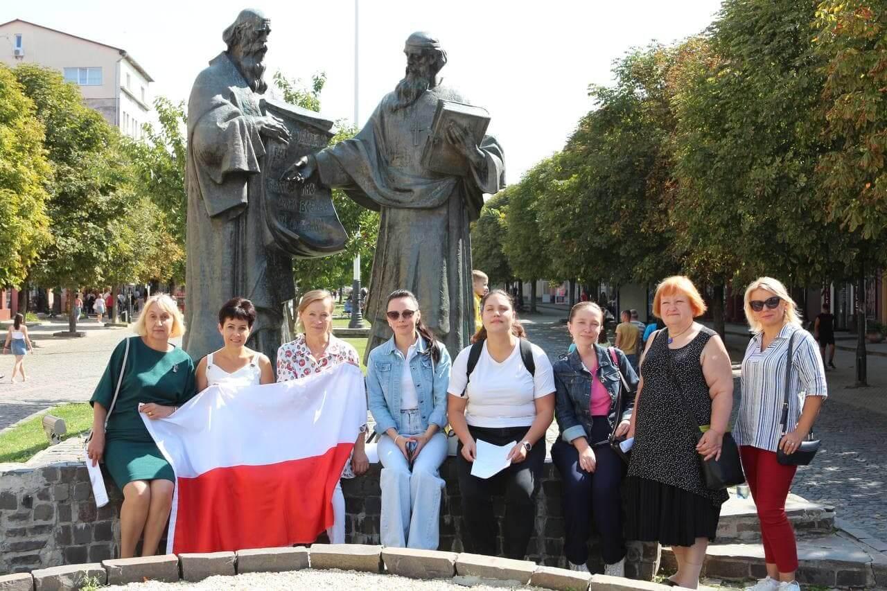 Польські курсиphoto 2021 09 21 18 41 49