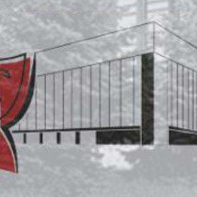 Закарпатський муздрамтеатр гратиме вистави чотири дні на тиждень