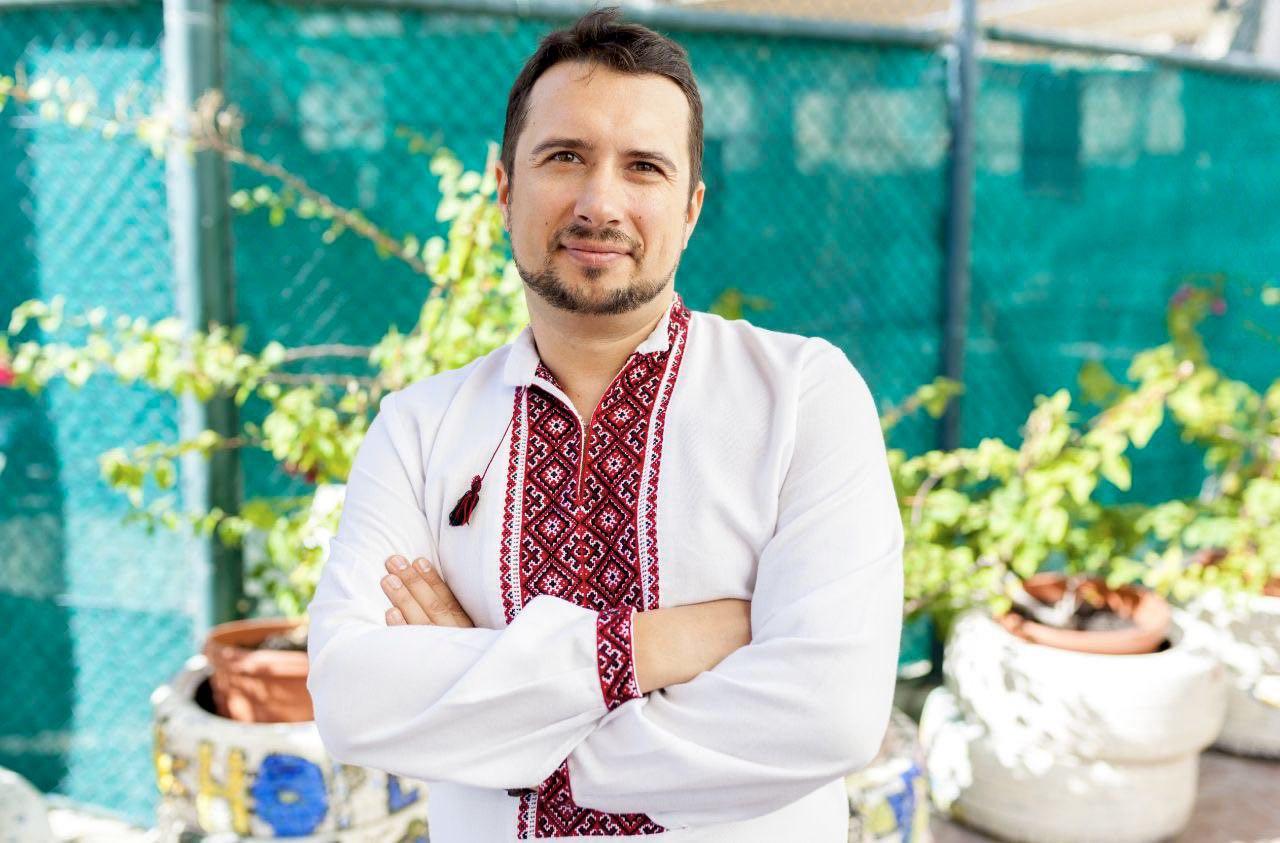 Vashchuk 018