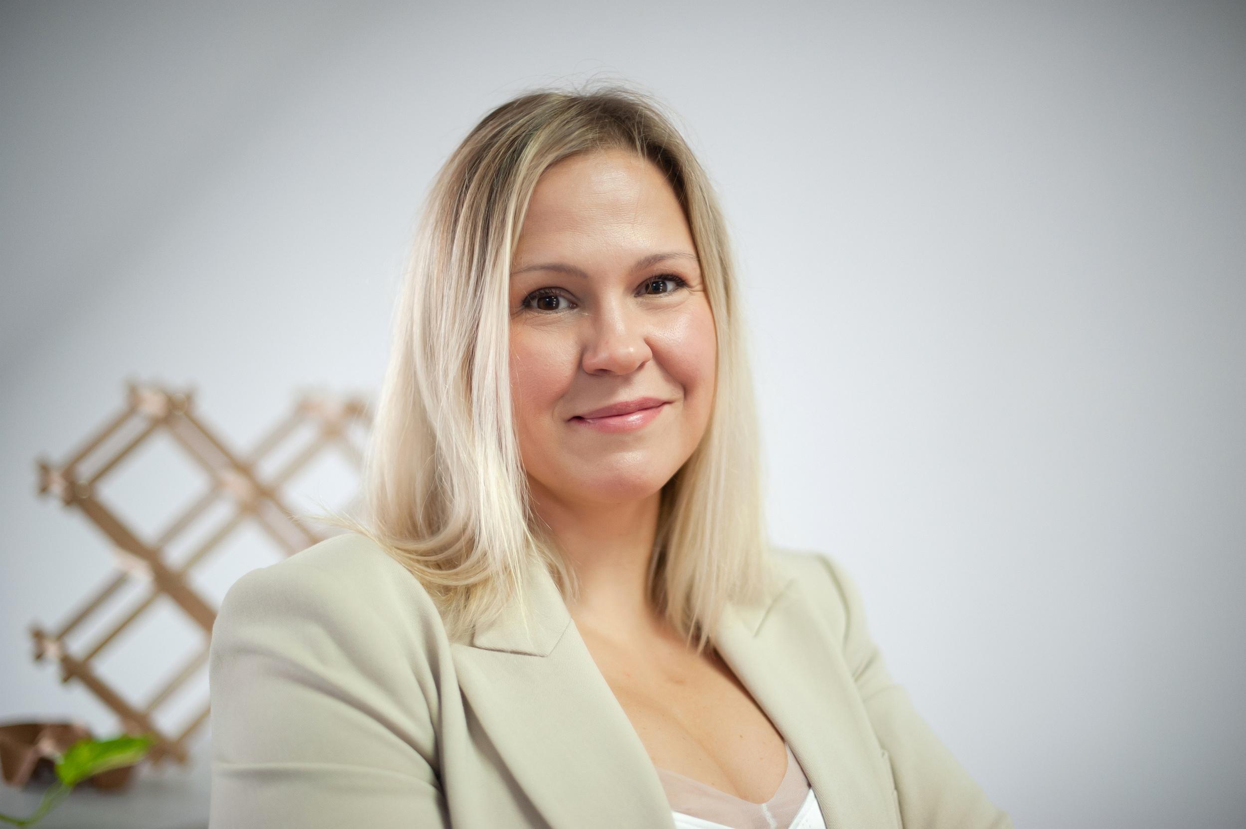 Kseniya Okhotnyk 4